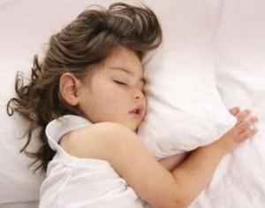 lrg-gaan-slape-is-nie-leuk-slapen-is-heerlijk-moeten-opstaan-is-hatelijk-4054