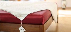Silk couture foto