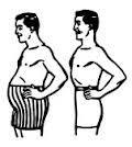 lichaamsvormen 2