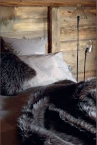 winter-slaapkamer-2
